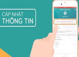3-cach-dang-ky-thong-tin-viettel-chinh-xac-nhat-1