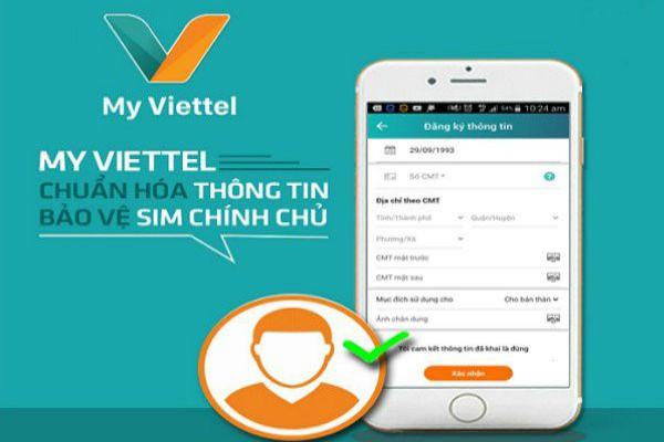 3-cach-dang-ky-thong-tin-viettel-chinh-xac-nhat-4