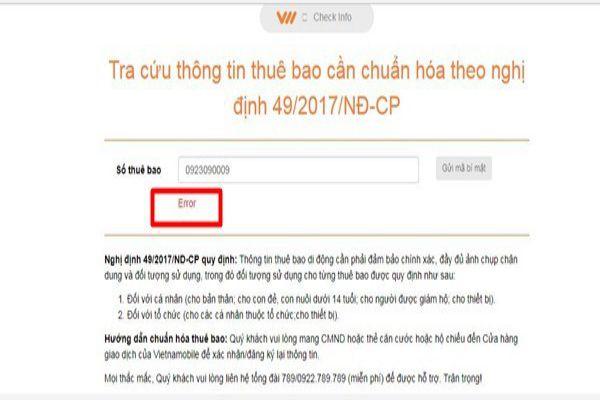 cach-dang-ky-sim-vietnamobile-nhanh-nhat-3
