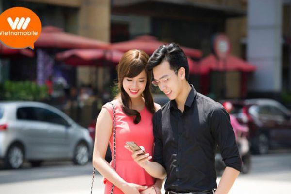 hoi-tong-dai-vietnamobile-so-may-3