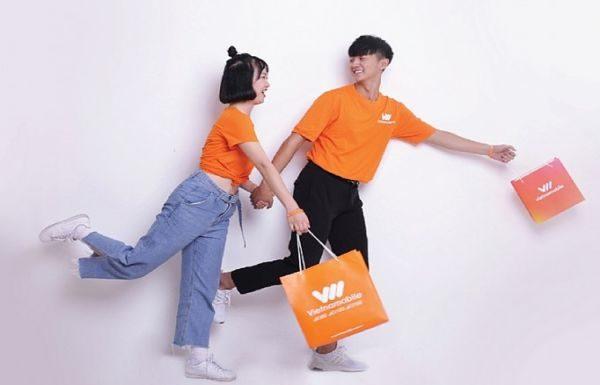 hotline-vietnamobile-la-so-may-1