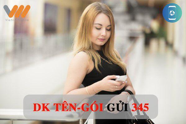 huong-dan-dang-ky-3g-vietnamobile-nhanh-chong-nhat-3