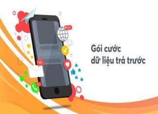 huong-dan-dang-ky-3g-vietnamobile-nhanh-chong-nhat-4