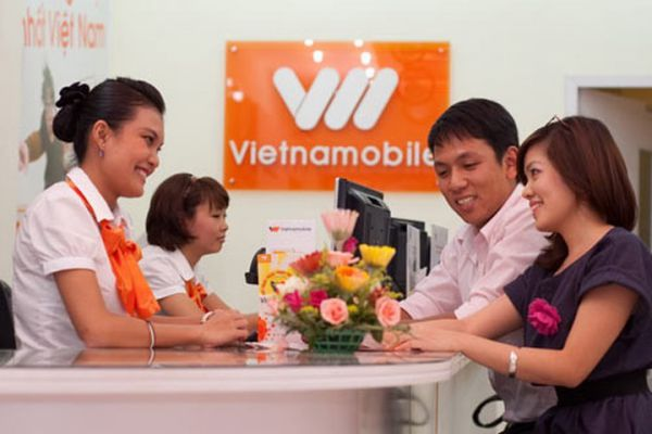 kiem-tra-so-dien-thoai-cua-minh-vietnamobile-co-kho-khong-1