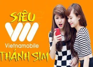 lam-the-nao-de-kich-hoat-thanh-sim-vietnamobile-1