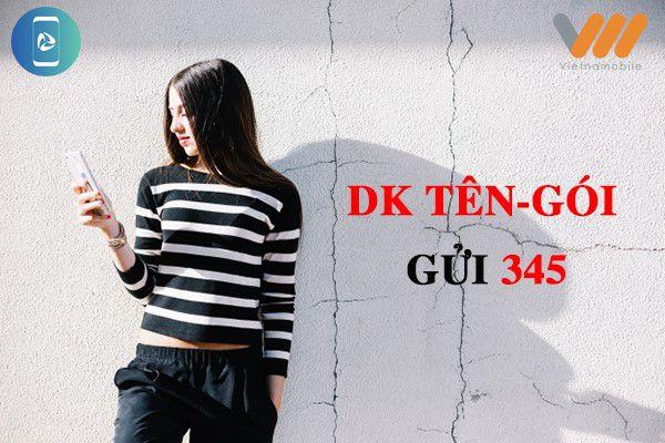 tong-hop-cac-goi-cuoc-3g-vietnamobile-sinh-vien-4